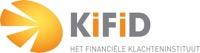 Klachteninstituut Financiële Dienstverlening